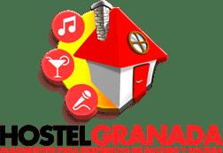 Alojamiento para despedidas solteros en Granada